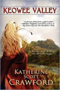 Keowee Valley - Katherine Scott Crawford