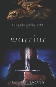 Warrior - Bryan Davis