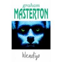 Wendigo - Graham Masterton
