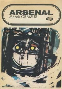 Arsenał - Marek Oramus