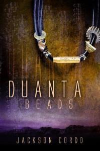 Duanta Beads - Jackson Cordd