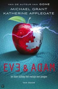 EVE & ADAM - Grant en Applegate