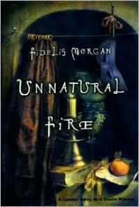 Unnatural Fire -