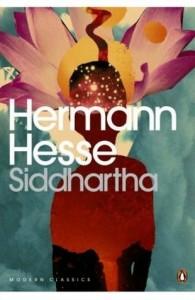 Siddhartha - Hermann Hesse, Hilda Rosner, Paulo Coelho