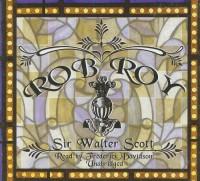 Rob Roy - Frederick Davidson, Walter Scott