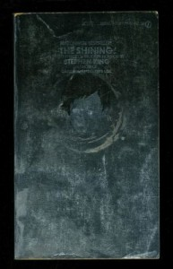 The Shining (Signet) - Stephen King