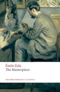 The Masterpiece (Les Rougon-Macquart, #14) - Émile Zola, Thomas Walton