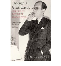 Through a Glass Darkly - Nigel Jones