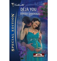 Deja You (Return To Troublesome Gulch) - Lynda Sandoval
