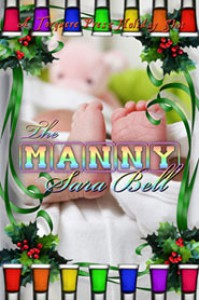 The Manny - Sara Bell