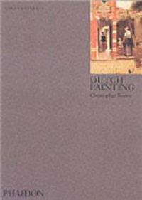Dutch Painting - Brown,  Christopher,