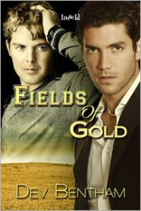Fields of Gold - Dev Bentham
