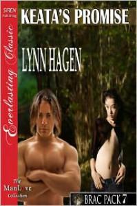 Keata's Promise - Lynn Hagen