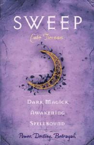 Sweep: Volume 2 - Cate Tiernan
