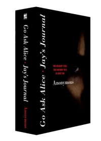 Go Ask Alice/Jay's Journal - Anonymous, Beatrice Sparks