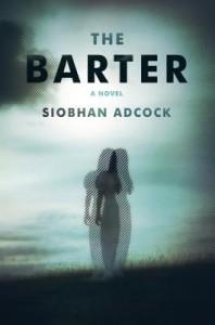The Barter - Siobhan Adcock