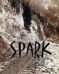 Spark - Libby Drew
