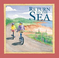 Return to the Sea - Heidi Jardine Stoddart