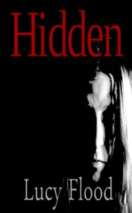 Hidden - Lucy Flood
