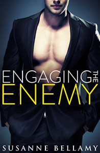 Engaging The Enemy - Susanne Bellamy