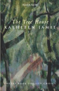 The Tree House - Kathleen Jamie
