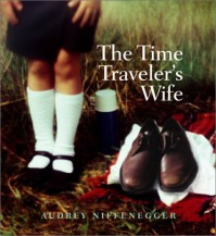 The Time Traveler's Wife - Audrey Niffenegger, Maggi-Meg Reed, Christopher Burns