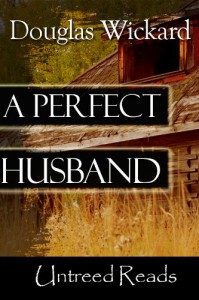 A Perfect Husband - Douglas Wickard