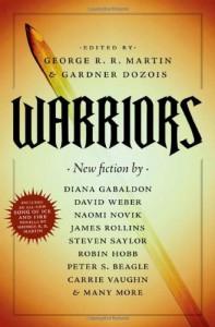 Warriors -