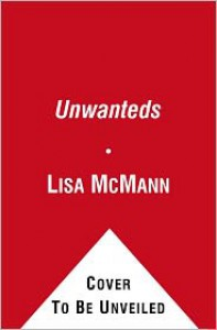 The Unwanteds (Audio) - Lisa McMann