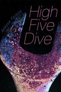 High Five Dive - Adrian Fridge