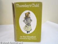 Thursday's Child - Noel Streatfeild
