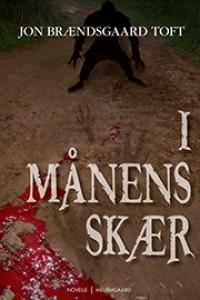 I Månens Skær - Jon Brændsgaard Toft