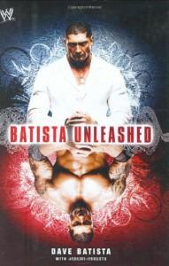 Batista Unleashed (WWE) - Dave Batista