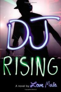 DJ Rising - Love Maia