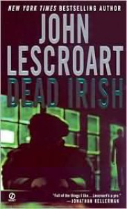 Dead Irish - John Lescroart