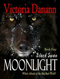 Moonlight - Victoria Danann