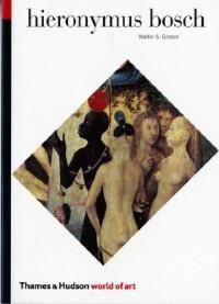 Hieronymus Bosch - Walter S. Gibson