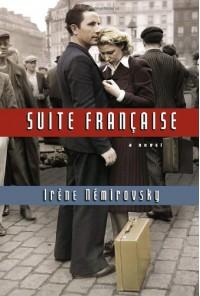 Suite Francaise - Irène Némirovsky, Sandra Smith