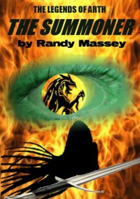 The Summoner  - Randy Massey
