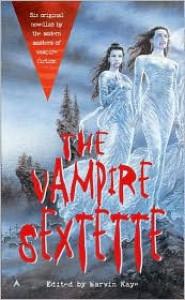 The Vampire Sextette -