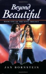 Beyond Beautiful - Jan Bornstein