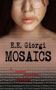 MOSAICS (Track Presius #2) - E.E. Giorgi