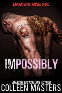 Impossibly - Colleen Masters