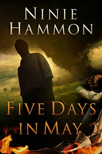 Five Days in May - Ninie Hammon