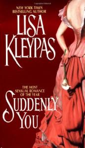 Suddenly You - Lisa Kleypas
