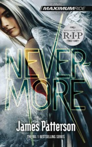 Nevermore (Maximum Ride) -