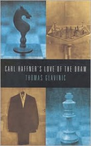 Carl Haffners Love of the Draw -
