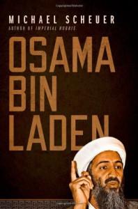 Osama Bin Laden - Michael Scheuer