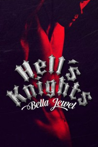 Hell's Knights - Bella Jewel