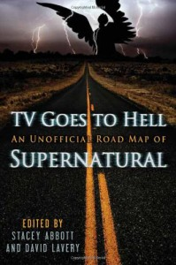 TV Goes to Hell: An Unofficial Road Map of Supernatural -